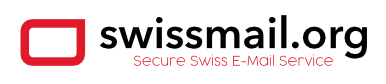 Swissmail - Secure E-Mail